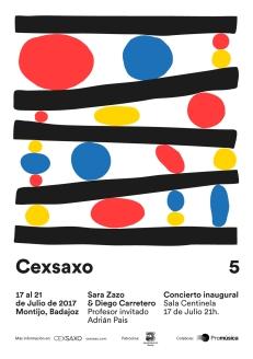 CexSaxo-5
