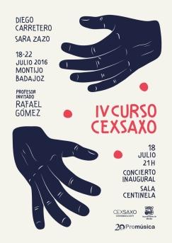 cexsaxo_cartel_2016_web_RG