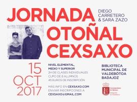CEXSAXO_OTOÑO_17